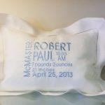 Baby Pillow-2